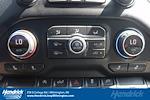 2019 Chevrolet Silverado 1500 Crew Cab 4x4, Pickup #L52378B - photo 24