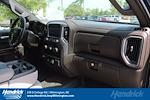 2019 Chevrolet Silverado 1500 Crew Cab 4x4, Pickup #L52378B - photo 28