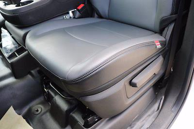 2020 Ram 5500 Crew Cab DRW 4x4, Cab Chassis #L53400 - photo 13