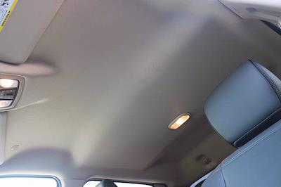 2020 Ram 5500 Crew Cab DRW 4x4, Cab Chassis #L53400 - photo 15
