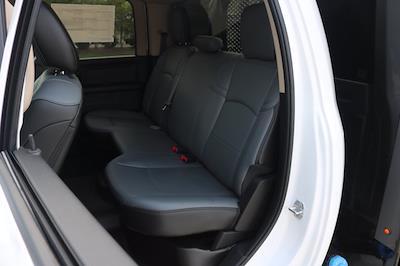 2020 Ram 5500 Crew Cab DRW 4x4, Cab Chassis #L53400 - photo 36