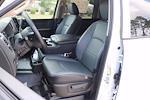 2020 Ram 5500 Crew Cab DRW 4x4,  PJ's Truck Bodies Stake Bed #CL53400 - photo 12
