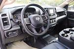 2020 Ram 5500 Crew Cab DRW 4x4,  PJ's Truck Bodies Stake Bed #CL53400 - photo 14