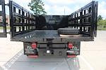 2020 Ram 5500 Crew Cab DRW 4x4,  PJ's Truck Bodies Stake Bed #CL53400 - photo 39