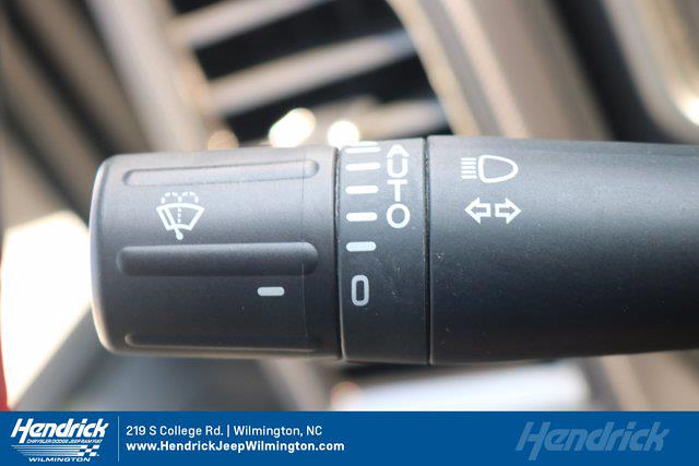 2019 Ford F-150 SuperCrew Cab 4x4, Pickup #M05660A - photo 37