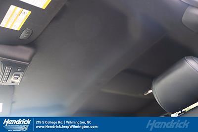 2019 Ford F-150 SuperCrew Cab 4x4, Pickup #M05660A - photo 29