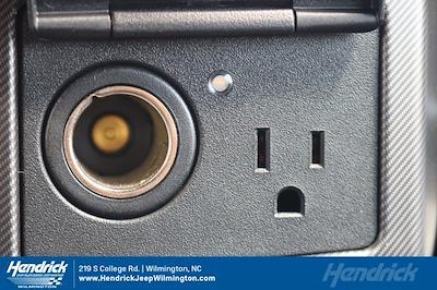 2019 Ford F-150 SuperCrew Cab 4x4, Pickup #M05660A - photo 26