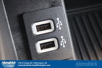 2019 Ford F-150 SuperCrew Cab 4x4, Pickup #M05660A - photo 32