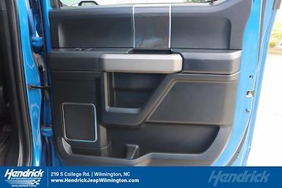 2019 Ford F-150 SuperCrew Cab 4x4, Pickup #M05660A - photo 45