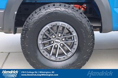 2019 Ford F-150 SuperCrew Cab 4x4, Pickup #M05660A - photo 51