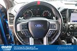 2019 Ford F-150 SuperCrew Cab 4x4, Pickup #M05660A - photo 31