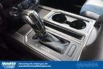 2019 Ford F-150 SuperCrew Cab 4x4, Pickup #M05660A - photo 34