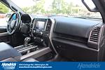 2019 Ford F-150 SuperCrew Cab 4x4, Pickup #M05660A - photo 38