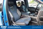 2019 Ford F-150 SuperCrew Cab 4x4, Pickup #M05660A - photo 39