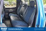 2019 Ford F-150 SuperCrew Cab 4x4, Pickup #M05660A - photo 43