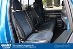 2019 Ford F-150 SuperCrew Cab 4x4, Pickup #M05660A - photo 44