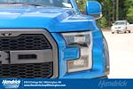 2019 Ford F-150 SuperCrew Cab 4x4, Pickup #M05660A - photo 17