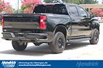 2020 Chevrolet Silverado 1500 Crew Cab 4x4, Pickup #M05660B - photo 2