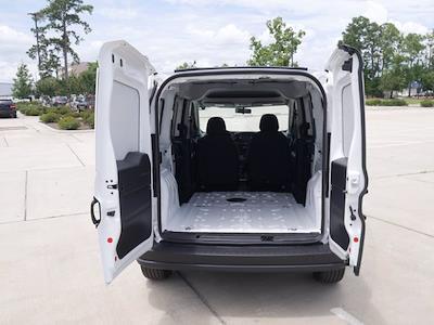 2021 Ram ProMaster City FWD, Empty Cargo Van #M05980 - photo 2