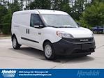 2021 Ram ProMaster City FWD, Empty Cargo Van #M05980 - photo 1