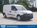 2021 Ram ProMaster City FWD, Empty Cargo Van #M05983 - photo 1