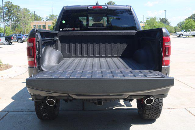2021 Ram 1500 Crew Cab 4x4, Pickup #M12339 - photo 41