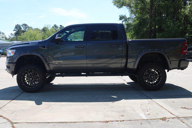 2021 Ram 1500 Crew Cab 4x4, Pickup #M12339 - photo 7