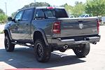 2021 Ram 1500 Crew Cab 4x4, Pickup #M12339 - photo 5