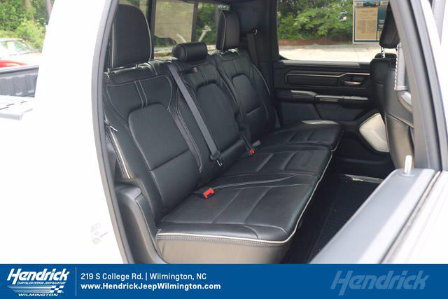 2020 Ram 1500 Crew Cab 4x4, Pickup #M26348A - photo 40
