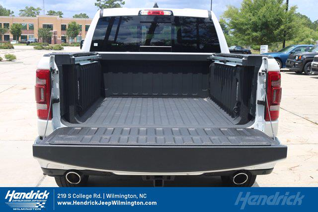 2020 Ram 1500 Crew Cab 4x4, Pickup #M26348A - photo 42
