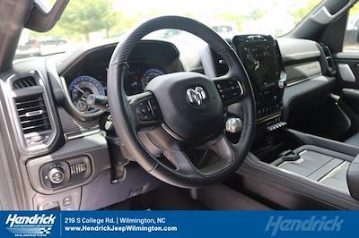 2020 Ram 1500 Crew Cab 4x4, Pickup #M26348A - photo 11