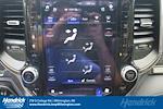 2020 Ram 1500 Crew Cab 4x4, Pickup #M26348A - photo 29