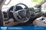2019 Ford F-550 Regular Cab DRW 4x4, Service Body #M26645A - photo 15
