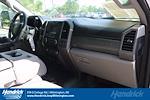 2019 Ford F-550 Regular Cab DRW 4x4, Service Body #M26645A - photo 32