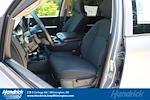 2019 Ram 3500 Crew Cab 4x4, Platform Body #M26645G - photo 12