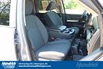 2019 Ram 3500 Crew Cab 4x4, Platform Body #M26645G - photo 33