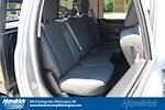2019 Ram 3500 Crew Cab 4x4, Platform Body #M26645G - photo 38