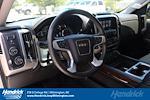 2017 GMC Sierra 1500 Crew Cab 4x4, Pickup #M29652A - photo 14