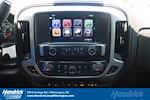 2017 GMC Sierra 1500 Crew Cab 4x4, Pickup #M29652A - photo 23