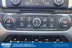 2017 GMC Sierra 1500 Crew Cab 4x4, Pickup #M29652A - photo 28