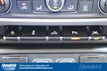 2017 GMC Sierra 1500 Crew Cab 4x4, Pickup #M29652A - photo 30