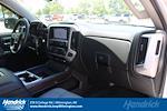 2017 GMC Sierra 1500 Crew Cab 4x4, Pickup #M29652A - photo 32