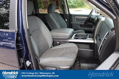 2016 Ram 1500 Crew Cab 4x4,  Pickup #M37336C - photo 32