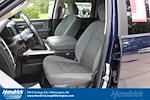 2016 Ram 1500 Crew Cab 4x4,  Pickup #M37336C - photo 12