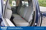 2016 Ram 1500 Crew Cab 4x4,  Pickup #M37336C - photo 36