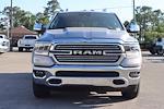 2021 Ram 1500 Crew Cab 4x4, Pickup #M37665 - photo 4