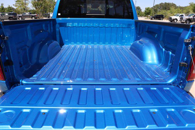 2021 Ram 1500 Crew Cab 4x4, Pickup #M37670 - photo 46