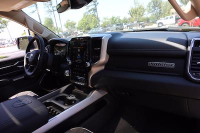 2021 Ram 1500 Crew Cab 4x4, Pickup #M37670 - photo 38