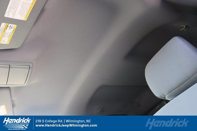 2011 Ford F-150 Super Cab 4x4, Pickup #M38304A - photo 15