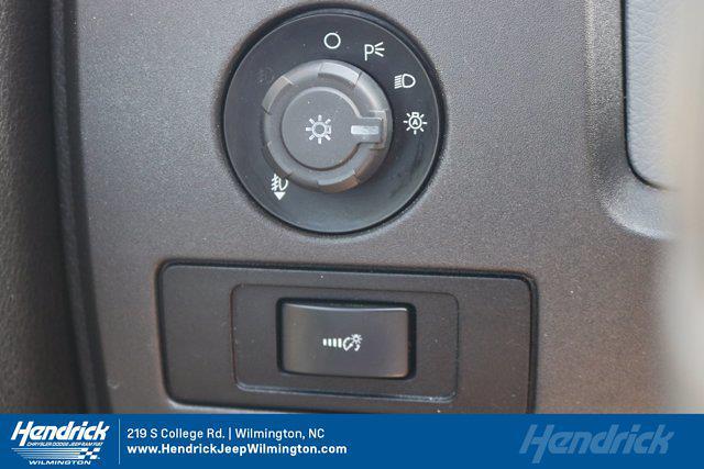 2011 Ford F-150 Super Cab 4x4, Pickup #M38304A - photo 20